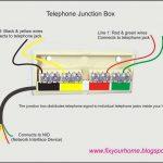 Akron Junction Box Wiring Diagram   Schema Wiring Diagram   Junction Box Wiring Diagram