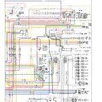 All Generation Wiring Schematics   Chevy Nova Forum   1972 Chevy Truck Wiring Diagram