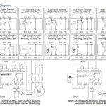 Allen Bradley 440R N23198 Msr30Rtp Guardmaster Safety Relay Single   Allen Bradley Safety Relay Wiring Diagram