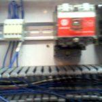 Allen Bradley Guardmaster Safety Relays   Youtube   Allen Bradley Safety Relay Wiring Diagram