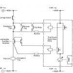Allen Bradley Switch Wiring Diagram | Wiring Diagram   Allen Bradley Safety Relay Wiring Diagram
