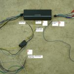 Alpine 445U Wiring Diagram | Wiring Diagram   Alpine Ktp 445U Wiring Diagram