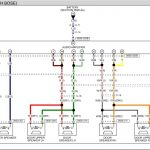 Alpine Ktp 445U Wiring Diagram | Wiring Diagram   Alpine Ktp 445U Wiring Diagram