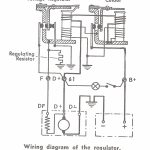 Alternator Exciter Wire Diagram | Wiring Library   Alternator Exciter Wiring Diagram