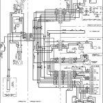 Amanna Refrigerator Wiring Diagram | Wiring Diagram   Refrigerator Wiring Diagram Pdf