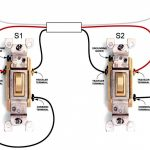 Amazing 3 Way Switch Single Pole Wiring Diagram Video On How To Wire   3 Way Switch Single Pole Wiring Diagram