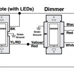 Amazing Of Cooper 3 Way Switch Wiring Diagram Schematics   3 Way Switching Wiring Diagram