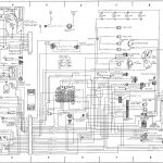 Amc Wiring Harness | Wiring Diagram   Dual Radio Wiring Diagram