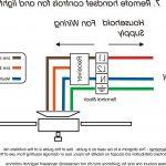 Amp Research Power Step Wiring Diagram Popular Diagram Wiring Power   Amp Research Power Step Wiring Diagram