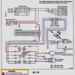 Andco Eagle Actuator Wiring Diagram | Wiring Diagram   Pocket Bike Wiring Diagram
