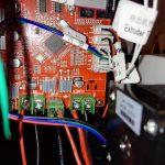 Anet A8 Wiring   3D Printers   Talk Manufacturing | 3D Hubs   Anet A8 Mosfet Wiring Diagram