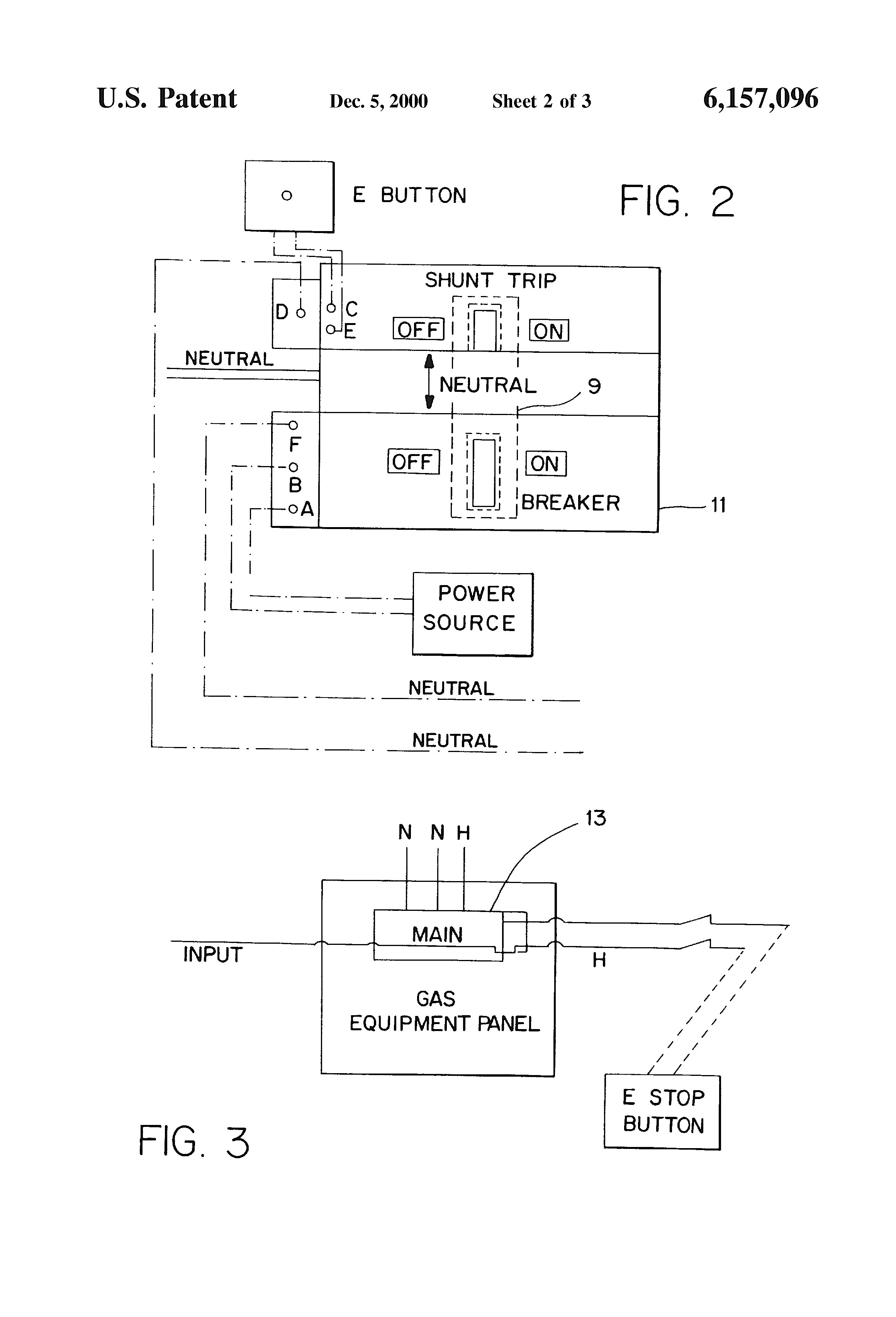 Ansul R 102 Wiring Diagram   Wiring Library - Ansul System Wiring Diagram