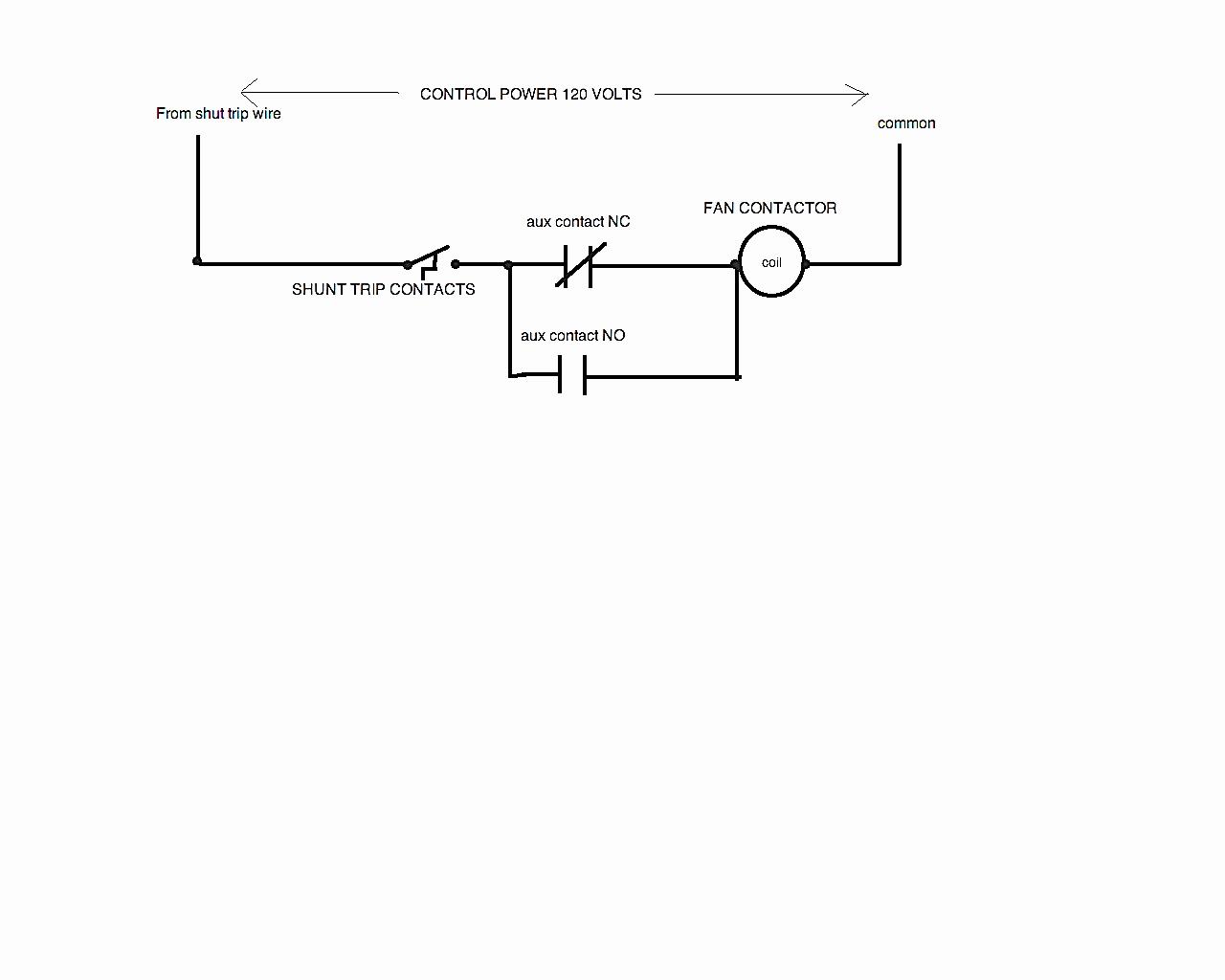 Ansul Shut Down Wiring Diagram | Wiring Diagram - Ansul System Wiring Diagram