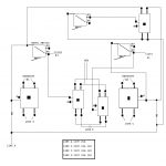 Ansul System Typical Wiring Diagram   Wiring Diagram   Ansul System Wiring Diagram