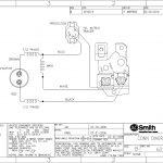 Ao Smith Motor Diagrams | Wiring Diagram   A.o.smith Motors Wiring Diagram