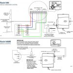 Aprilaire 700 Wiring Diagram 3 877 1024 With 500 Wiring Diagram 18 6   Aprilaire 700 Wiring Diagram