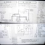 Aprilaire 700 Wiring Diagram | Manual E Books   Aprilaire 700 Wiring Diagram