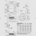 Aquastat Wiring Diagrams 2 Thermostats | Wiring Diagram   Honeywell Aquastat Wiring Diagram
