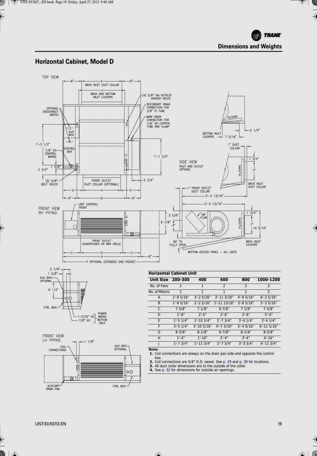 Aquastat Wiring Diagrams 2 Thermostats | Wiring Diagram - Honeywell Aquastat Wiring Diagram