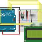 Arduino   Helloworld   Arduino Wiring Diagram