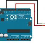 Arduino   Tonemelody   Arduino Wiring Diagram