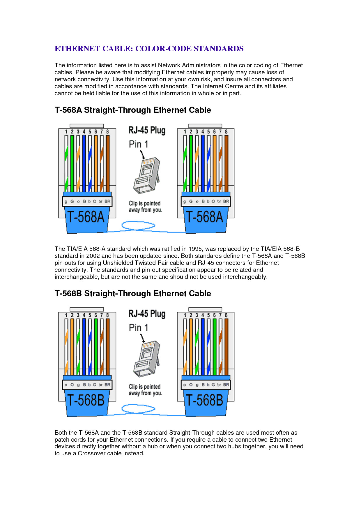 Att Cat5 Wiring   Best Wiring Library - Att Uverse Cat5 Wiring Diagram