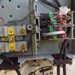 Att Phone Box Wiring Diagram | Manual E Books   Telephone Wiring Diagram Outside Box
