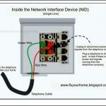 Att Uverse Wiring Diagram   Electrical Schematic Wiring Diagram •   Att Uverse Cat5 Wiring Diagram