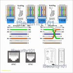 Att Uverse Wiring Diagram | Wiring Diagram   Att Uverse Wiring Diagram