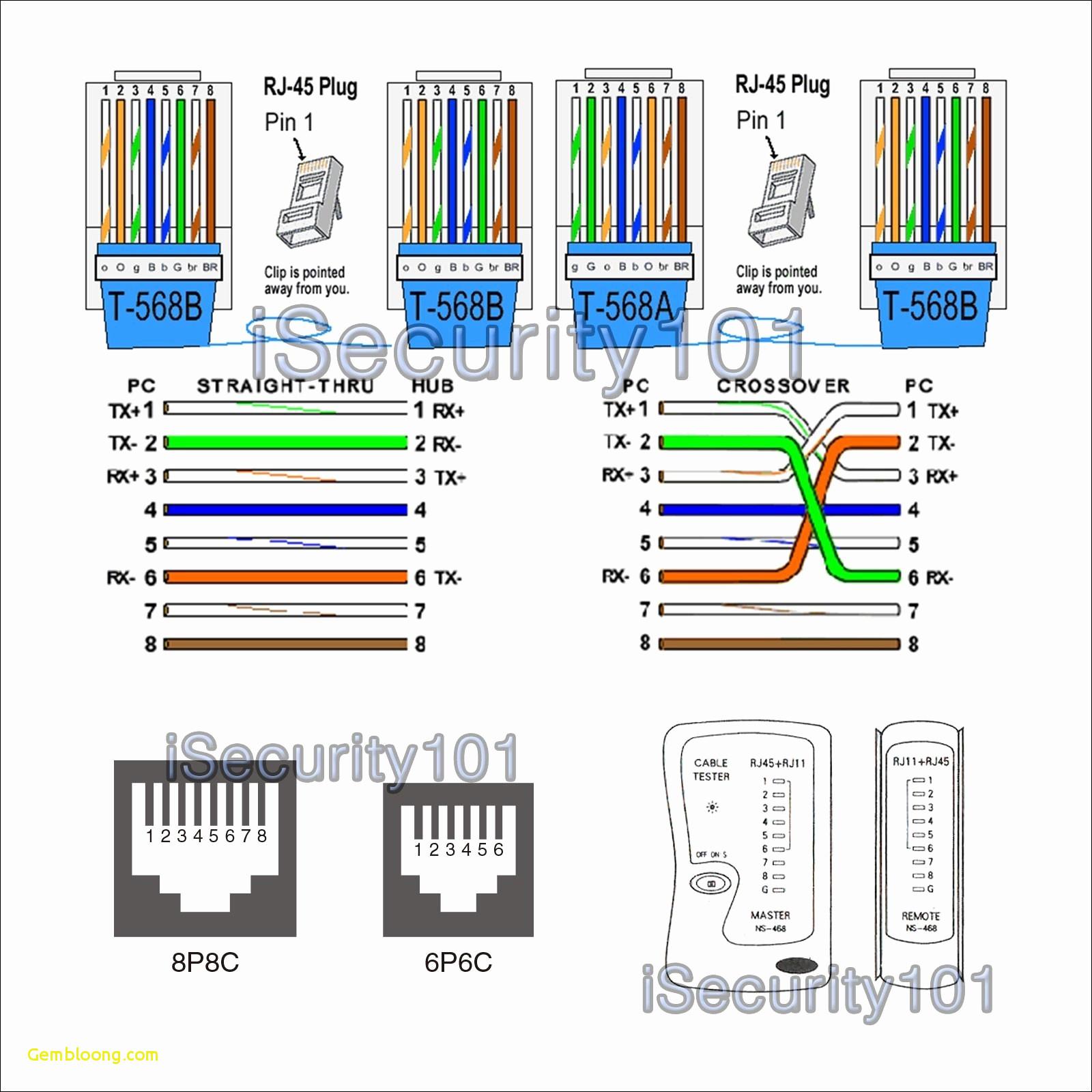 Att Uverse Wiring Diagram | Wiring Diagram - Att Uverse Wiring Diagram