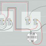 Att Uverse Wiring Diagram   Wiring Library   Att Uverse Cat5 Wiring Diagram