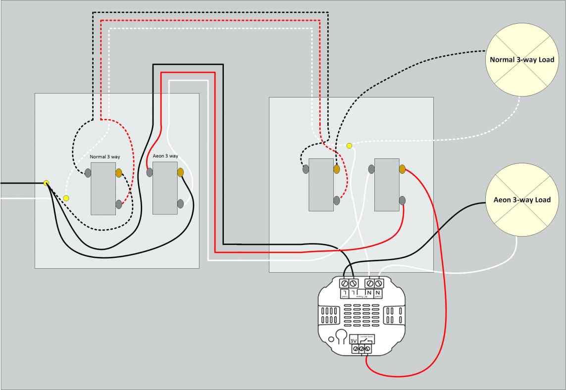 Att Uverse Wiring Diagram | Wiring Library - Att Uverse Cat5 Wiring Diagram