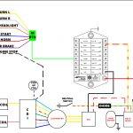 Atv Cdi Box Wiring   Wiring Diagram Data   Cdi Wiring Diagram