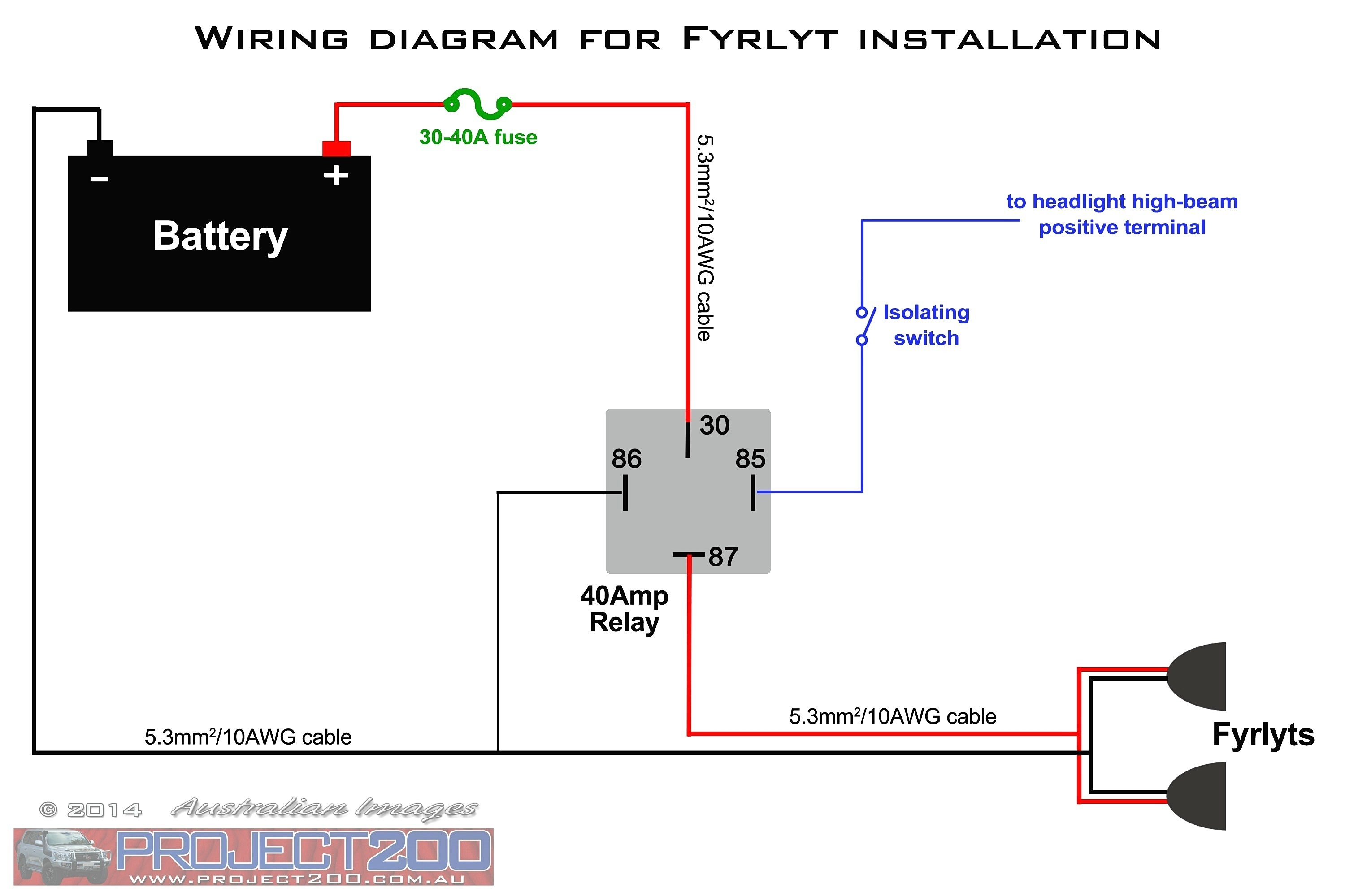 Atv Horn Wiring - Wiring Diagram Data Oreo - Horn Relay Wiring Diagram