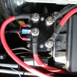 Atv Winch Relay Wiring Diagram | Best Wiring Library   Warn Winch Wiring Diagram Solenoid
