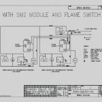 Atwood 8524 Furnace Wiring Diagram   Simple Wiring Diagram   Atwood Furnace Wiring Diagram