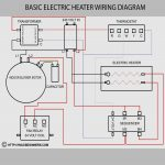 Atwood Furnace Relay Wiring Diagram | Manual E Books   Atwood Furnace Wiring Diagram
