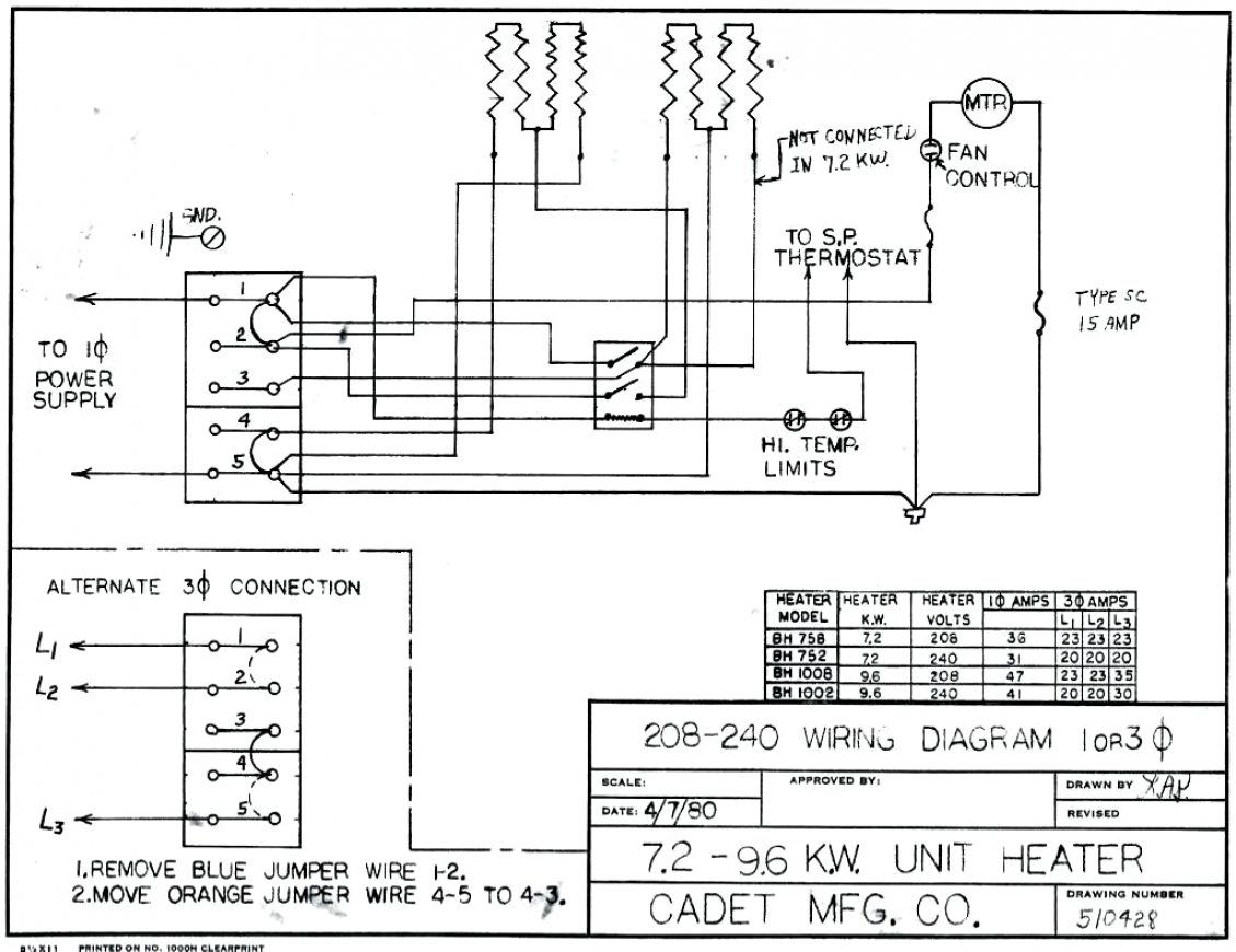 Atwood Furnace Relay Wiring Diagram | Wiring Diagram - Atwood Furnace Wiring Diagram