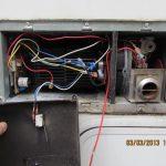 Atwood Furnace Wiring   Data Wiring Diagram Schematic   Atwood Furnace Wiring Diagram