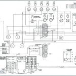 Atwood Rv Furnace Thermostat Wiring | Wiring Diagram   Atwood Furnace Wiring Diagram