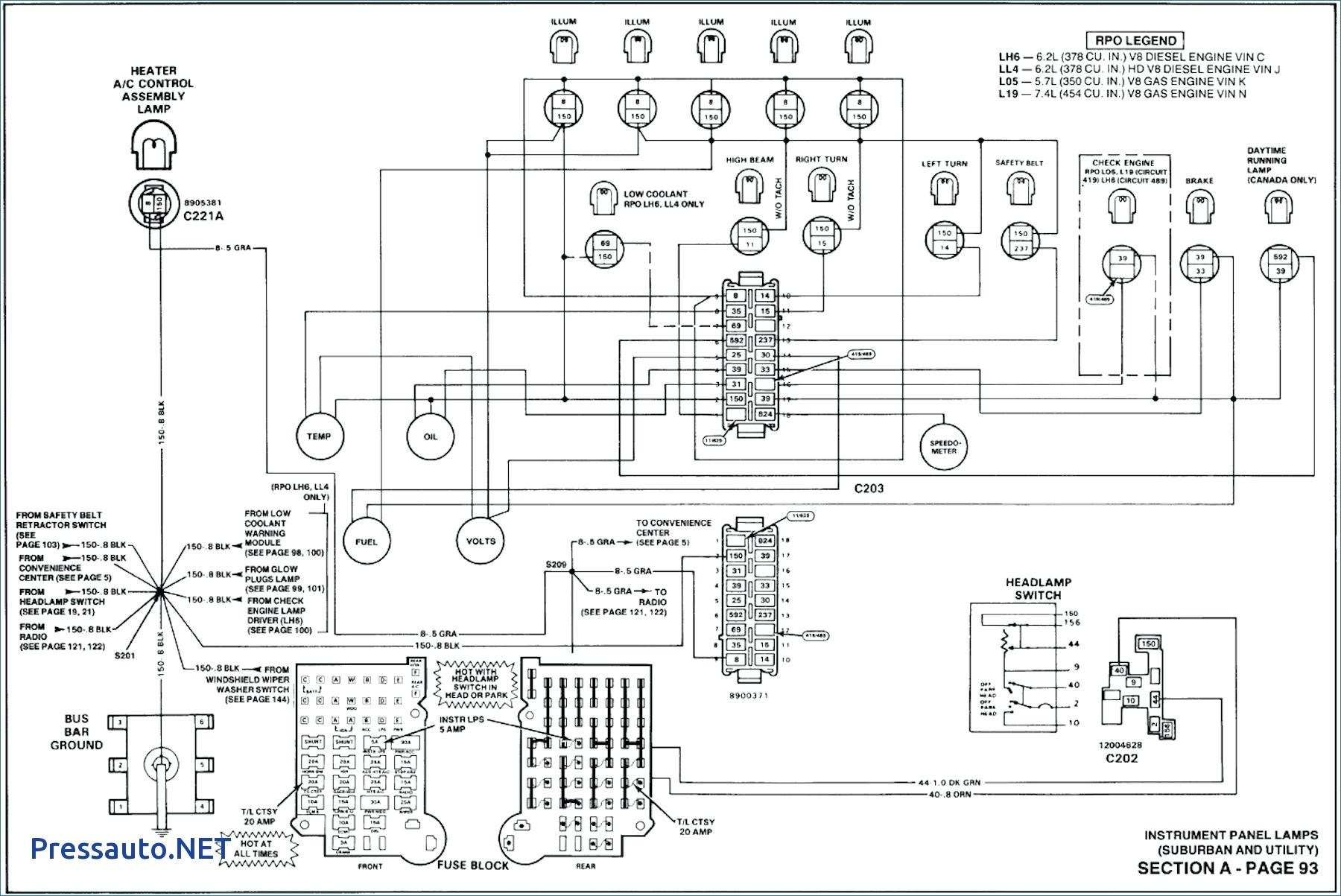 DIAGRAM] Dc Rv Furnace Wiring Diagrams FULL Version HD Quality Wiring  Diagrams - CLASSDIAGRAMPOWERPOINT.SESTOPROMUOVE.ITsestopromuove.it