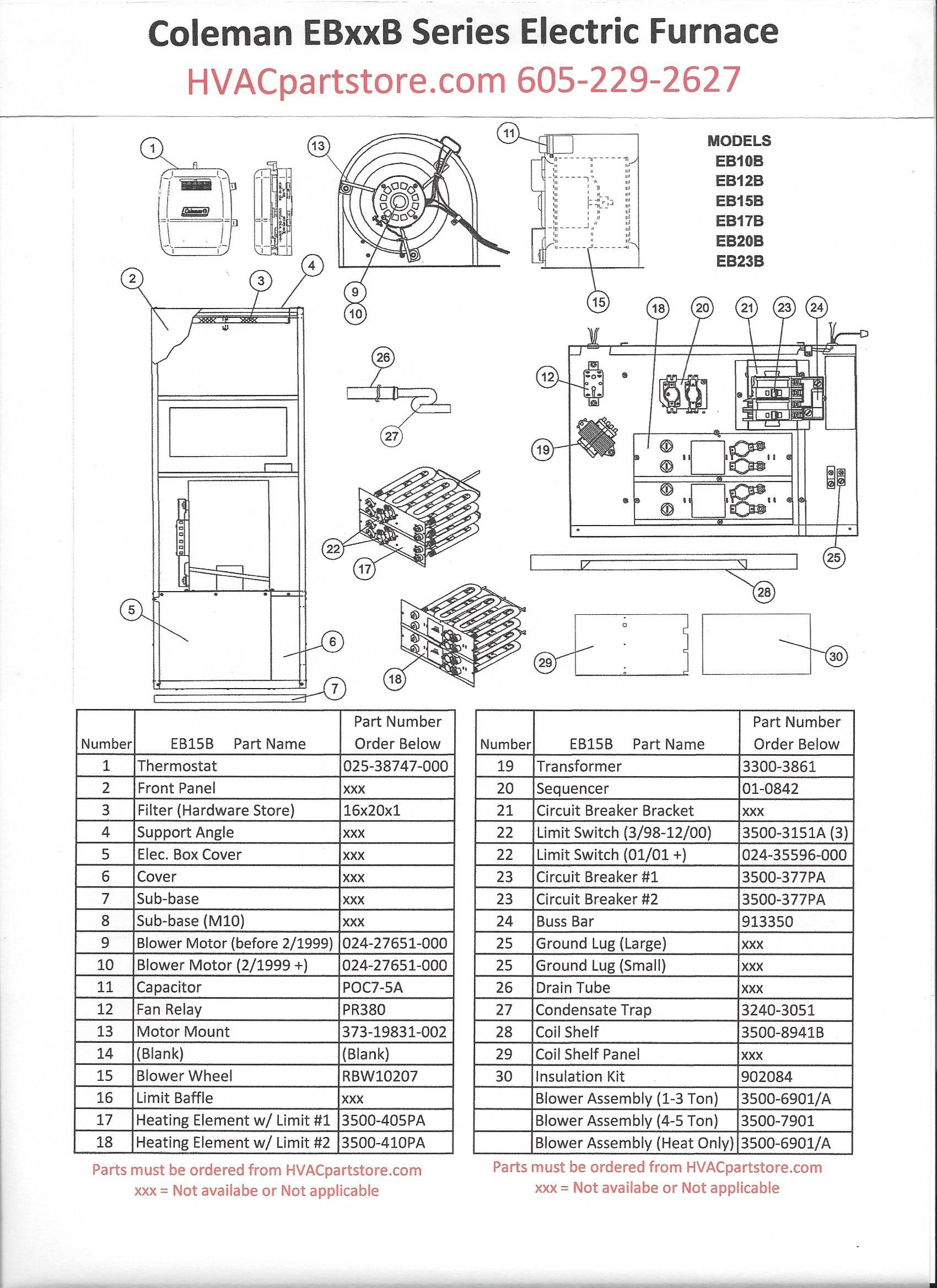 Atwood Water Heater Dsi Wiring Diagram - Atwood Water Heater Wiring Diagram