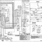 Atwood Water Heater Wiring Diagram Book Of Wiring Diagram Electric   Atwood Water Heater Wiring Diagram