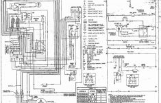 Atwood Water Heater Wiring Diagram Book Of Wiring Diagram Electric – Atwood Water Heater Wiring Diagram