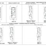 Atwood Water Heater Wiring Diagram New Suburban Gas Furnace Of   Atwood Water Heater Wiring Diagram