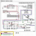 Audi A6 Wiring Diagram Unique 2004 Chevy Silverado Radio Wiring   2004 Chevy Silverado Radio Wiring Harness Diagram