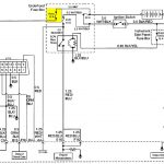Audi Obd Wiring | Wiring Diagram   Submersible Well Pump Wiring Diagram