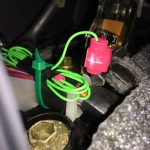 Audio   Pioneer Stereo Parking Brake Wire Issue   Motor Vehicle   Pioneer Parking Brake Bypass Wiring Diagram