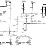 Auto Bilge Pump Wiring Diagram | Wiring Library   Rule Automatic Bilge Pump Wiring Diagram