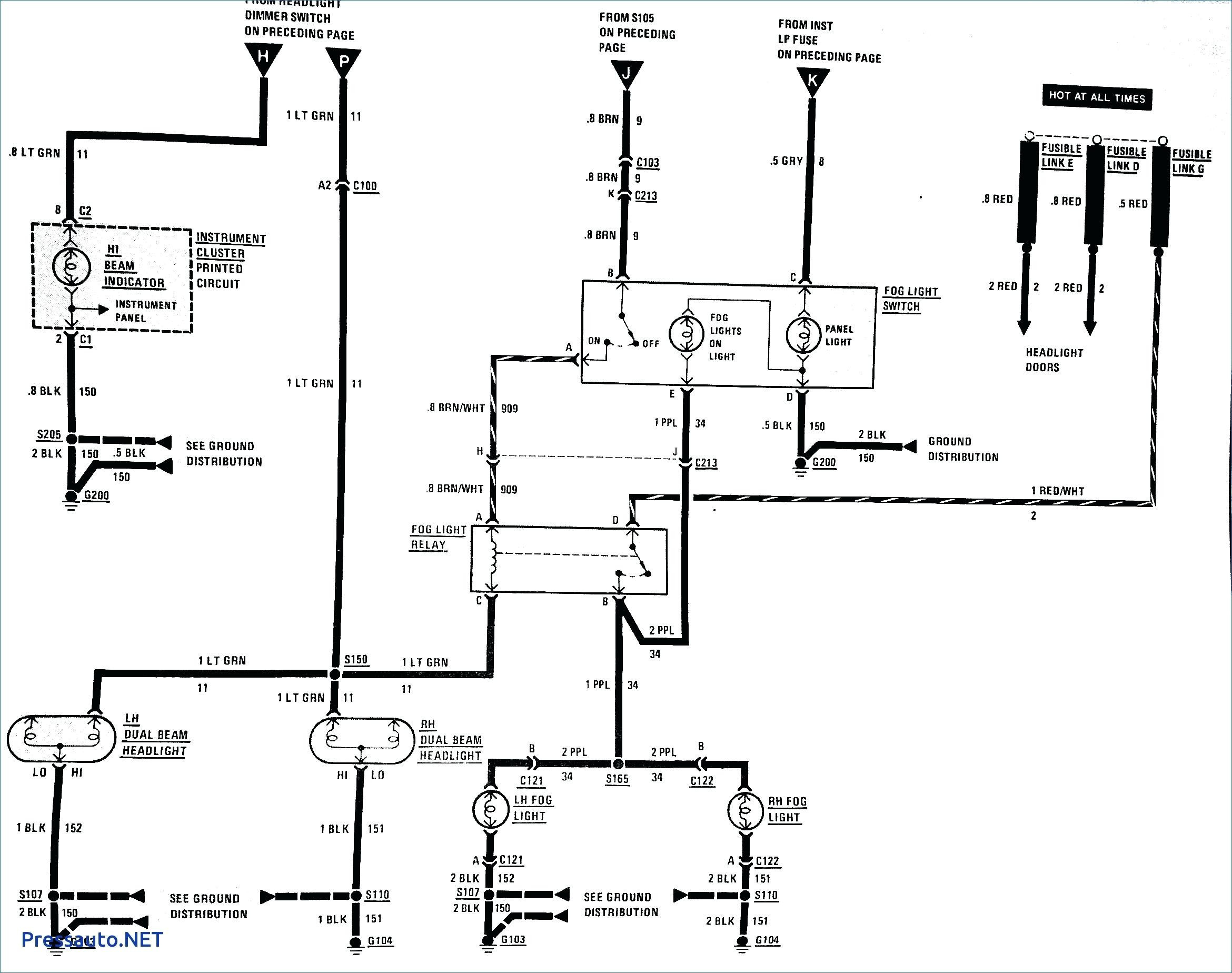 Bilge Pump Switch Wiring Diagram from 2020cadillac.com